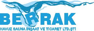 Berrak Havuz | Türkiye'de Lider Havuz Firması